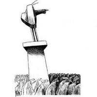 """Sugestão de Leitura: """"Manual do Perfeito Midiota"""", de Luciano M. Costa"""