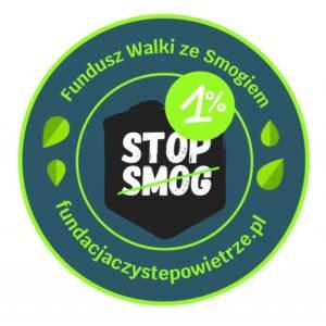 Fundusz-Walki-ze-Smogiem-1proc-768x787
