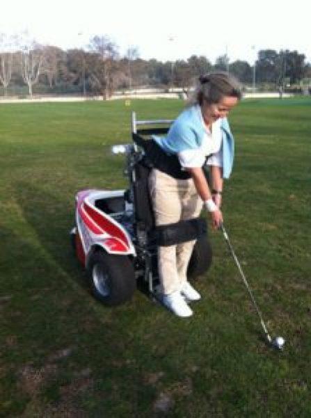 golf_304