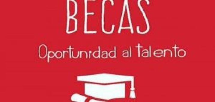 becastalento-1927389760