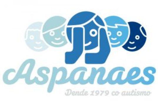 X-Logo-ASPANAES
