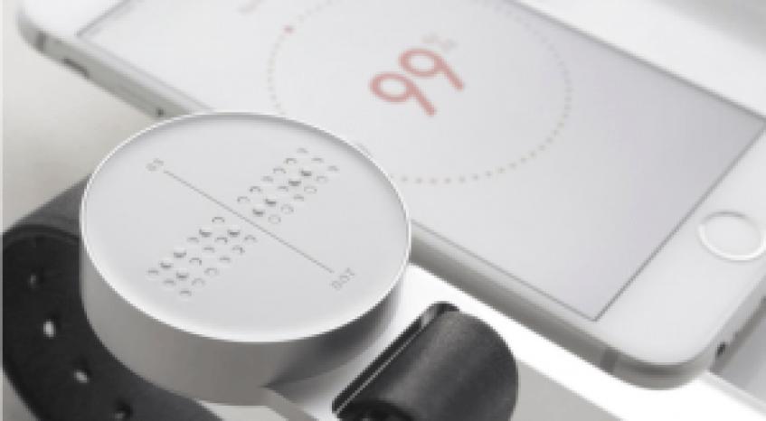 Dot-smartwatch-braille-discapacidad-visual-1