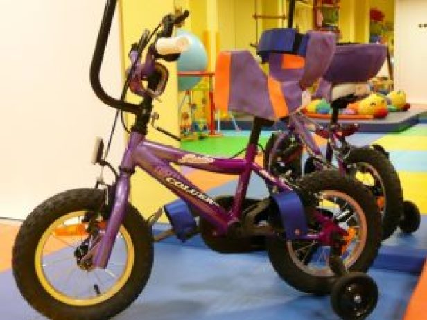 bici_adaptada