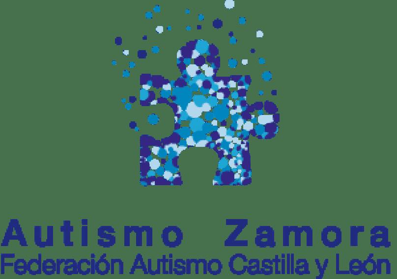 Autismo Zamora