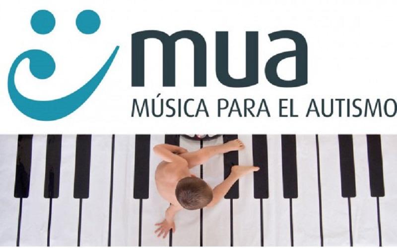 Musica para el Autismo