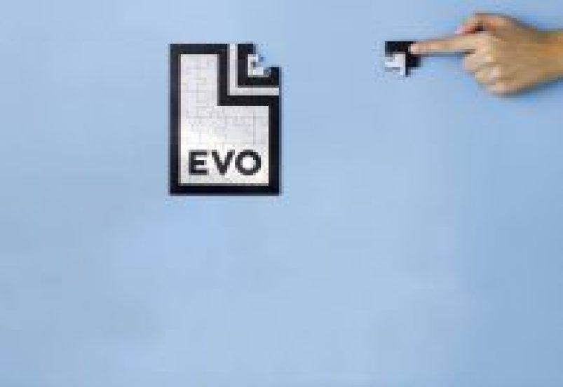 """Evo Banco y Down España impulsan en el musical """"Billy Elliot"""" la inclusión."""