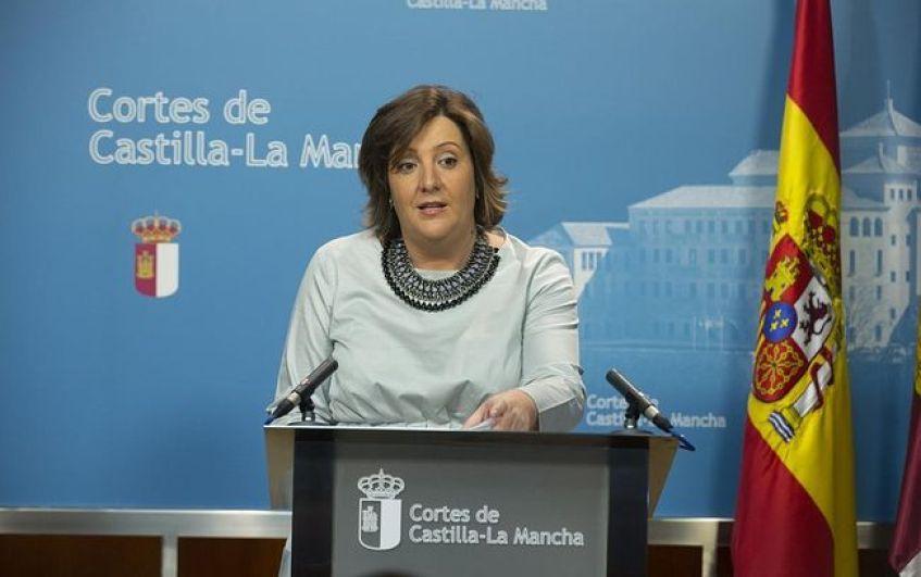Gobierno C-LM destinará en 2018 unos 2 millones de euros para atender a personas con discapacidad y mayores en Talavera