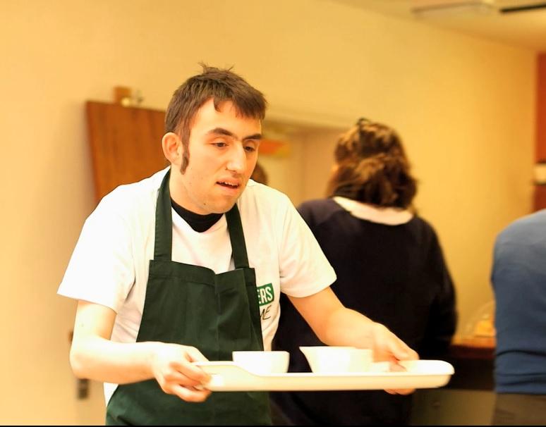 Ayuntamiento de Cadiz y Fundación ONCE le dicen Sí al empleo para personas con discapacidad