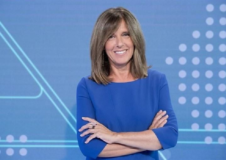 Canal 24 Horas TVE emite todos los telediarios con lengua de signos