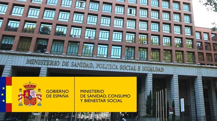 Concurso-oposición para 19 plazas de técnico superior de integración social