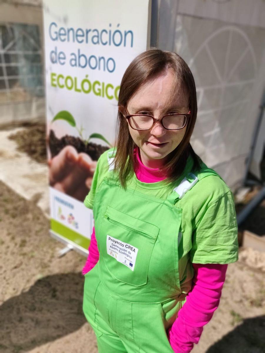 Abono Café, proyecto que apuesta por el emprendimiento social e inclusivo