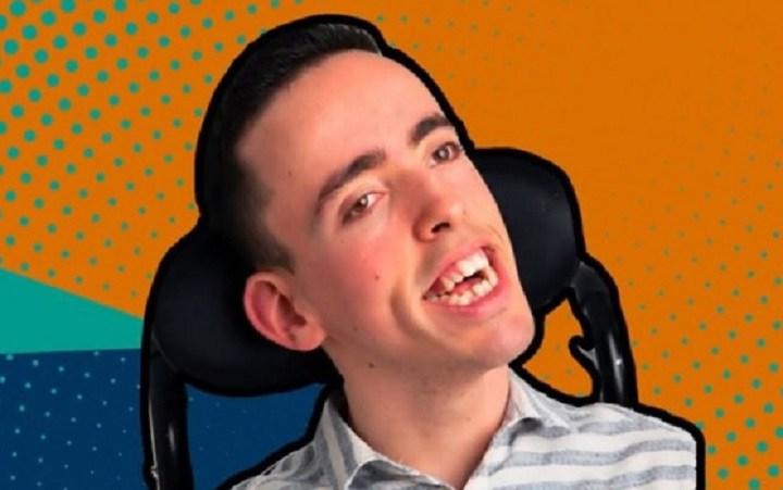 Siete jóvenes con discapacidad física protagonistas de 'Generación Cocemfe'