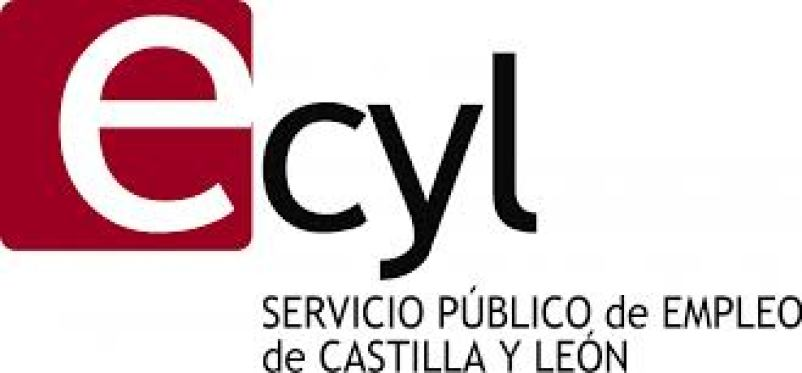 La Junta contratará a 59 personas con discapacidad a través del programa ELEX 2020