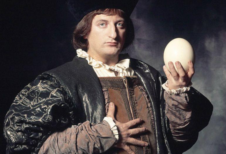 Image result for huevo de colon