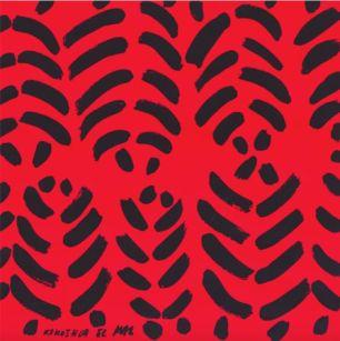 Resultado de imagen de Kokoschka - El Mal Sonido