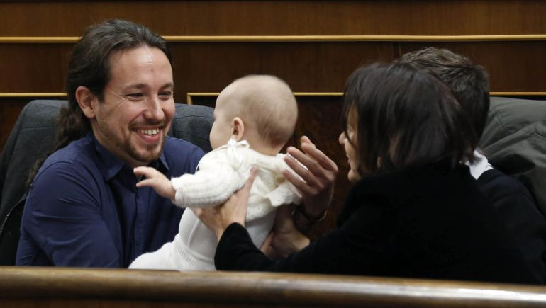 https://i1.wp.com/cadenaser00.epimg.net/ser/imagenes/2016/01/13/politica/1452685472_588158_1452686284_noticia_normal.jpg