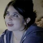 La serie juvenil «Mediocre» se estrena hoy en MTV y por streaming