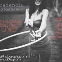 san francisco bay area // hooping photography