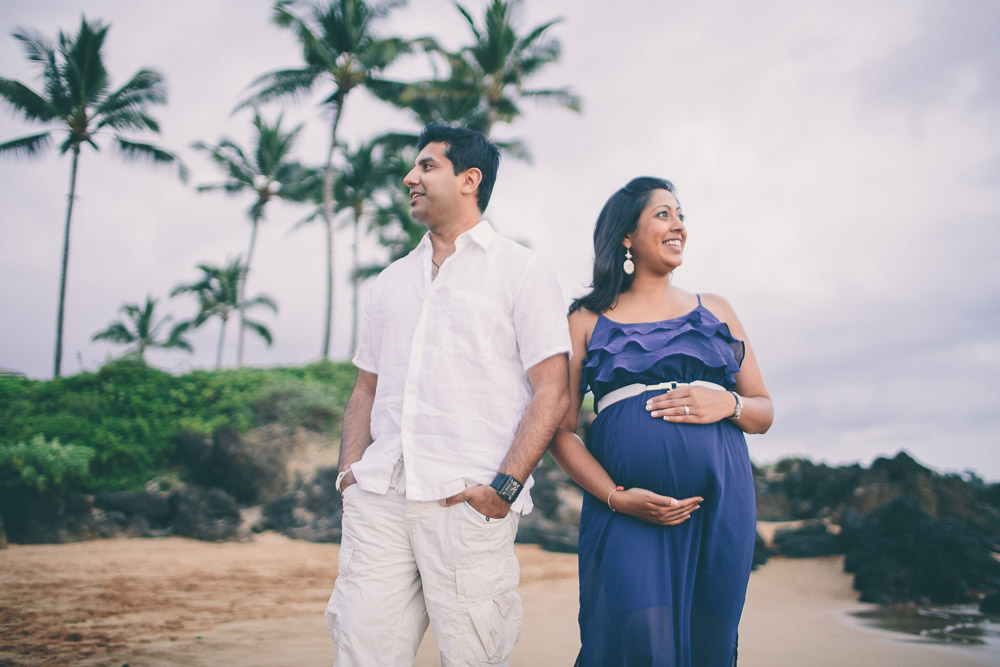 maui-maternity-photography-6778