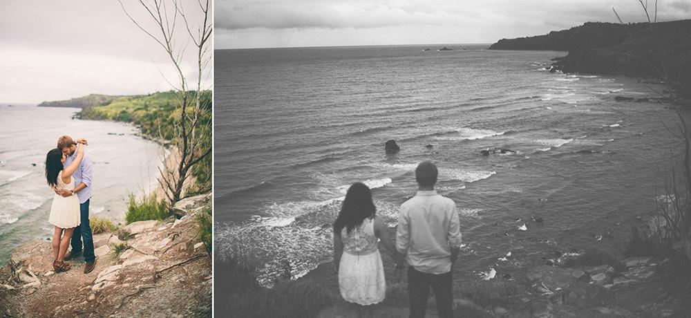 maui-couples-photography-6151
