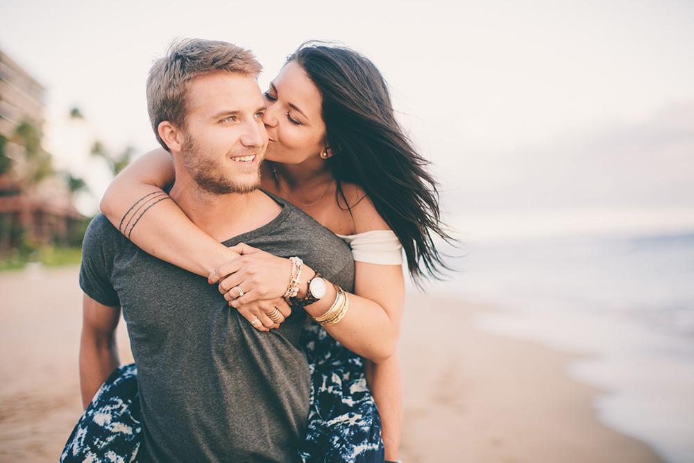maui-couples-photography-8642