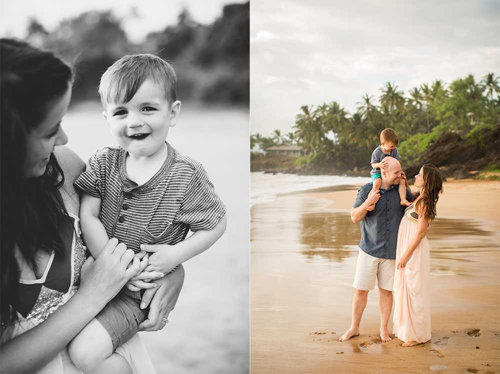 family-photographer-maui