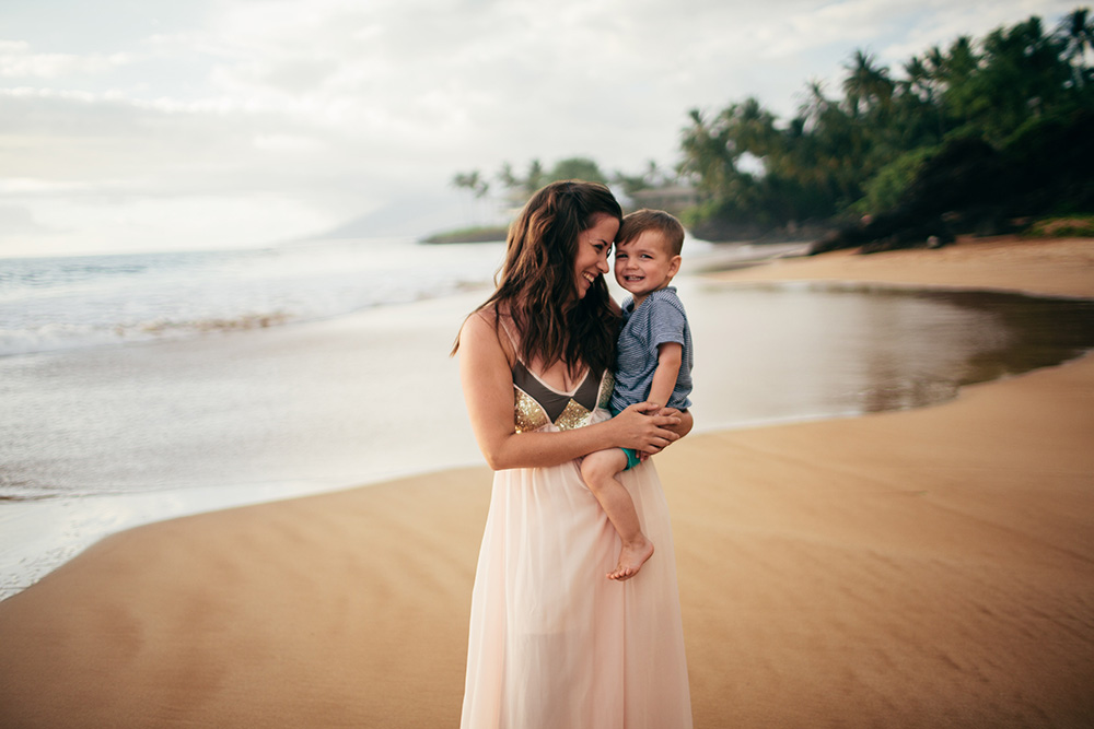 maui-family-photographer-0124