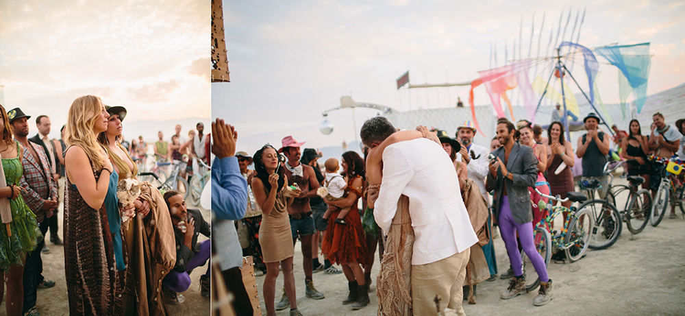 carissa-damian-burningman2014-wedding-9298