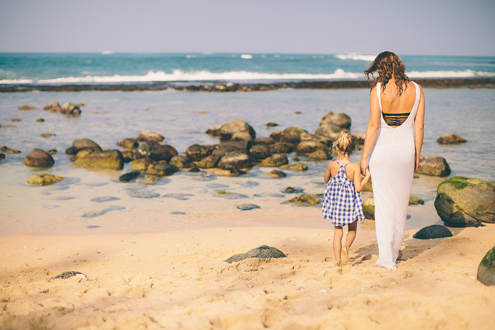 paia family photography