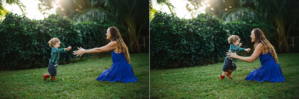 genie-tropical-moms-maui-family-photos-7009