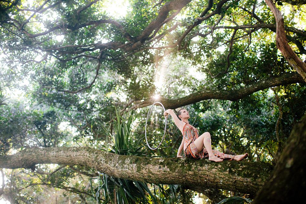 caterina suttin tree hooping