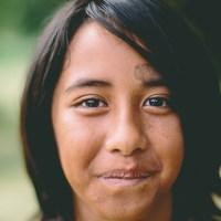 tropical moms | Kehau, Ale'a, Naehu & Kualii