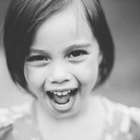 maui children's photography
