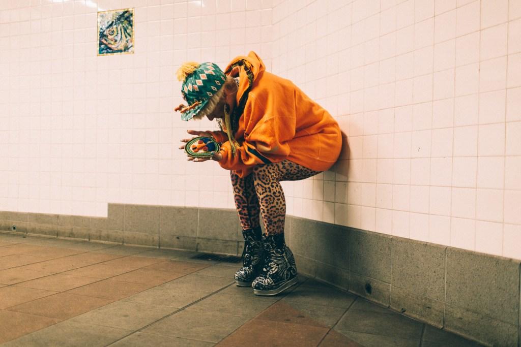 brooklyn dance photography hip hop.
