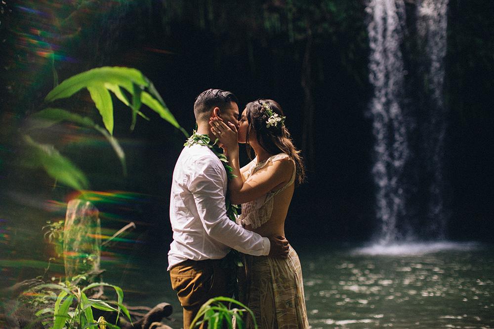 maui-engagement-photography-5398