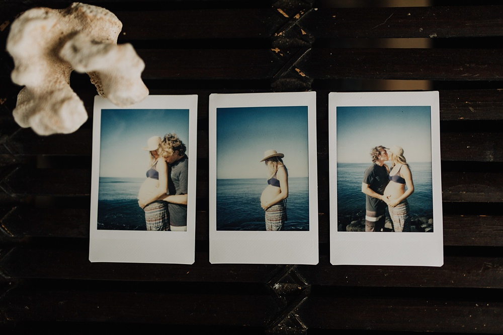 maui keepsake project is photo and video collaberation by cadencia photography and cinemaui studio.