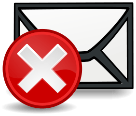 Email not Available