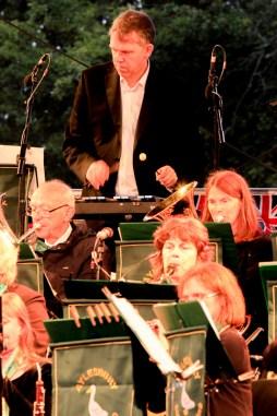 Aylesbury Concert Band 1
