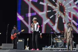 The Selecter 2