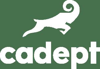 cadept-logotype