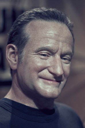 MadameTussaudsSeries_17-RobinWilliams