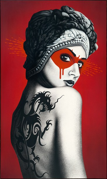 fin-dac-geisha-4