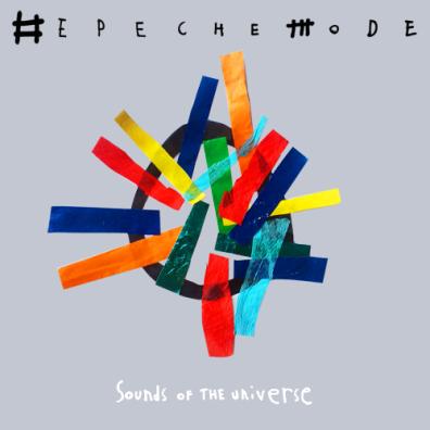 rock-at-six-years-depeche-mode