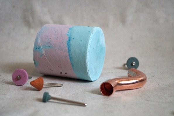 emma-mcdowell-concrete-09