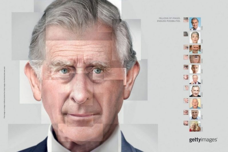 getty-endless-possibilities-prince-charles-1000x667