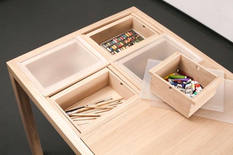 modular-work-bench-for-modern-artisans-5
