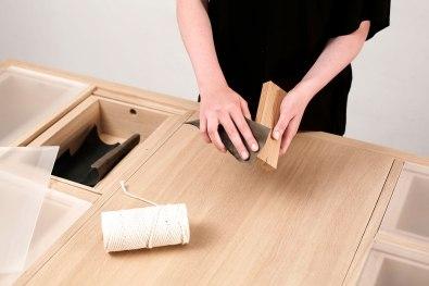modular-work-bench-for-modern-artisans-6