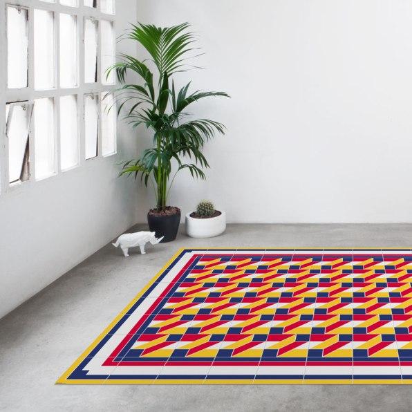 alfombra_design_barcelona_casp