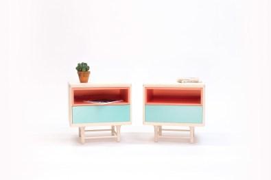 the-kaaja-collection-02