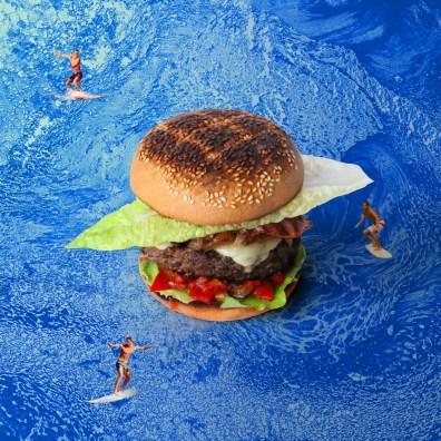 fat-and-furious-burger-04